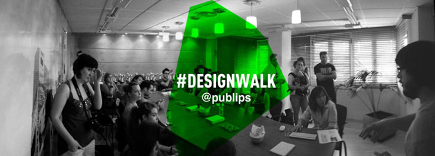 design_walk_publips_01