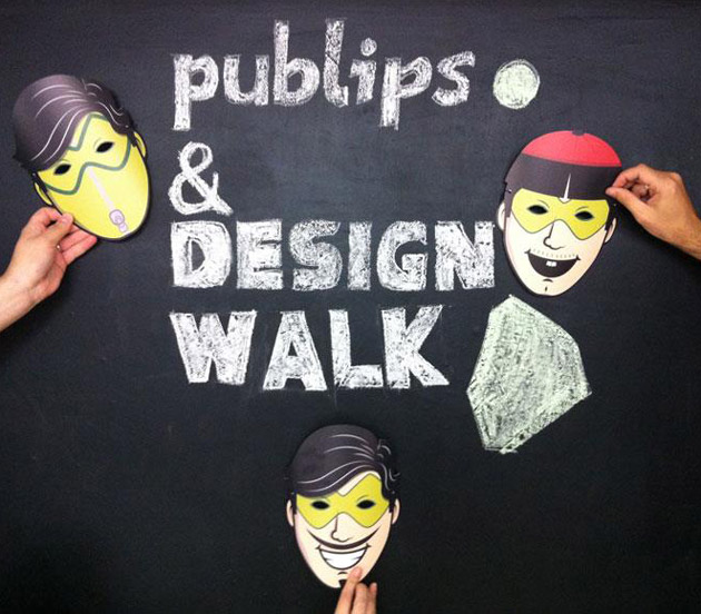 design_walk_publips_06