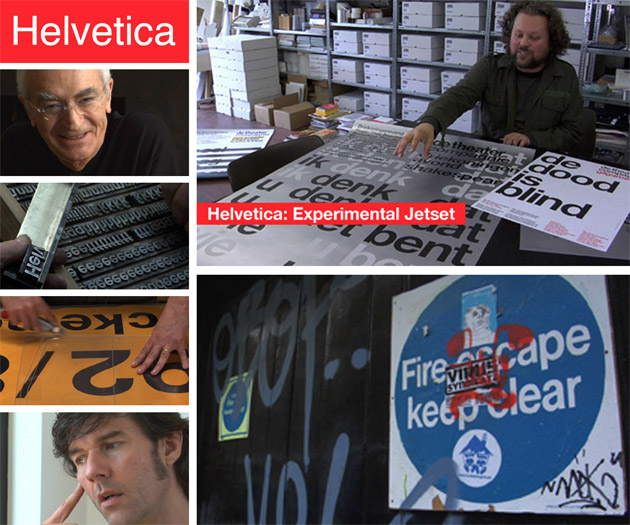 helvetica-the-movie-01