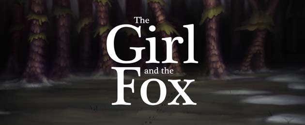 the-girl-and-the-fox-animation-001