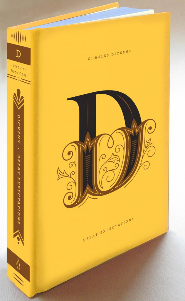d-ed-penguin-charles-dickens-jessica-hische-and-paul-buckley