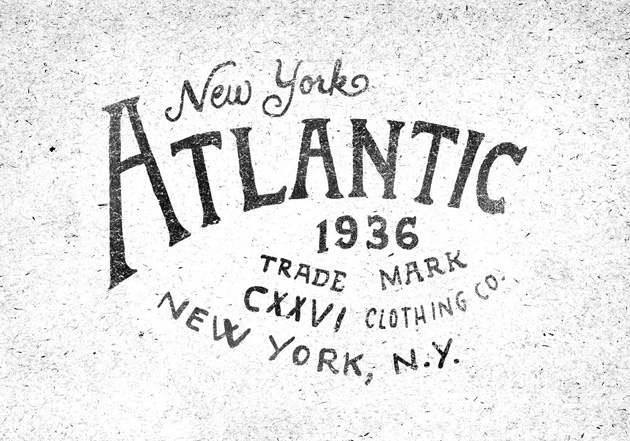 02-jon-contino_atlantic_1000