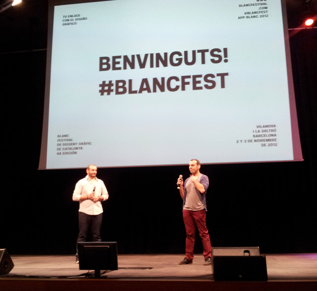 04-blanc-festival-2012-david-raul-bienbenidos