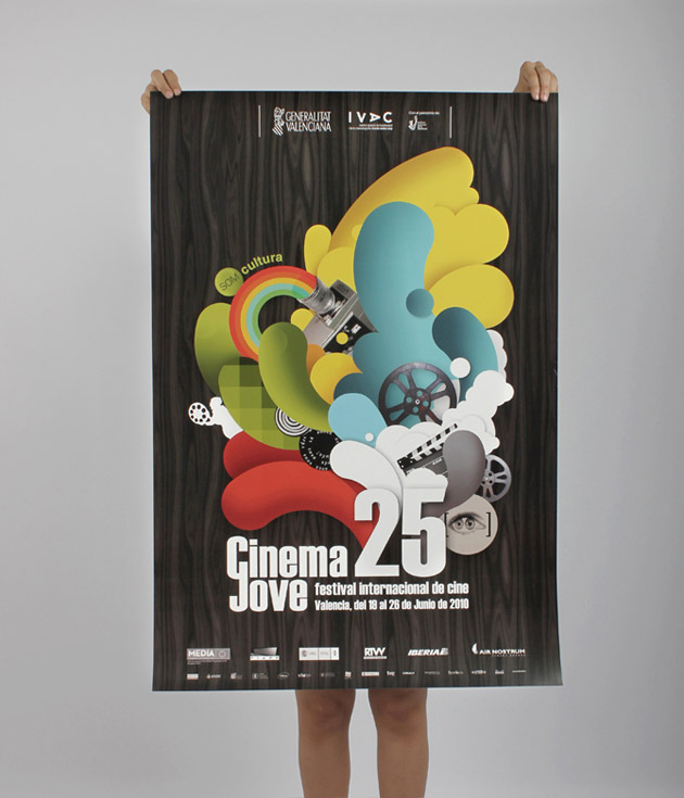 12-casmic-lab_25th-Cinema-Jove-Film-Fest