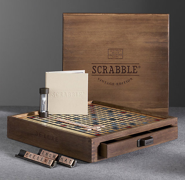 01-Scrabble-Vintage-Edition-by-Restoration-Hardware