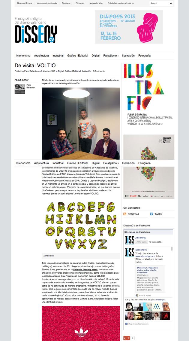 02-DissenyCV-Magazine-digital-sobre-diseño-valenciano-entrevista-voltio
