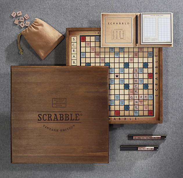 02-Scrabble-Vintage-Edition-by-Restoration-Hardware