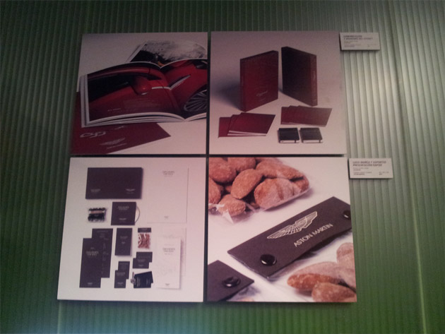 02-from-valencia-with-design-adcv-las-naves-fvwd-exposicion