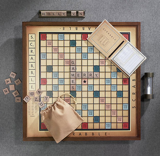 03-Scrabble-Vintage-Edition-by-Restoration-Hardware