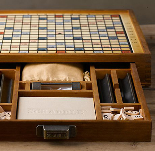 04-Scrabble-Vintage-Edition-by-Restoration-Hardware