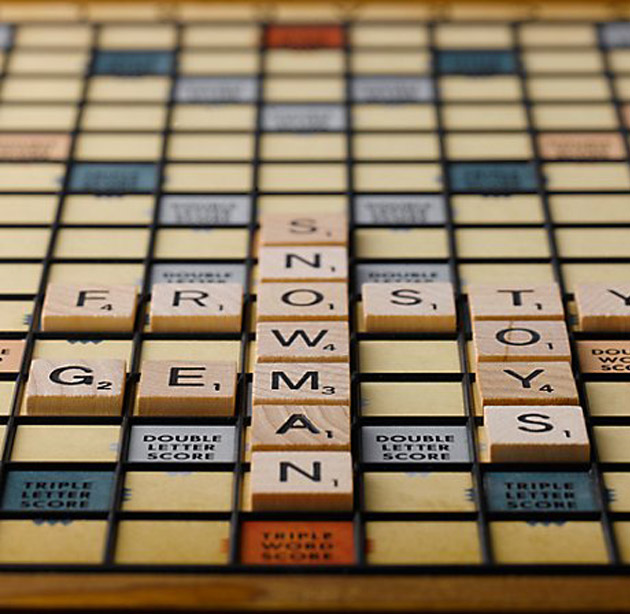 05-Scrabble-Vintage-Edition-by-Restoration-Hardware