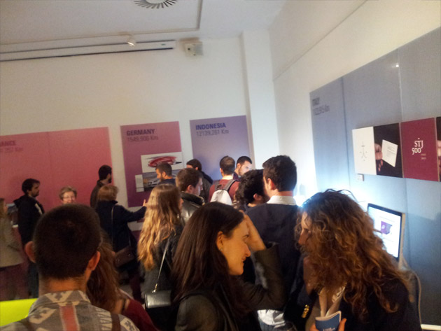 11-from-valencia-with-design-adcv-las-naves-fvwd-exposicion