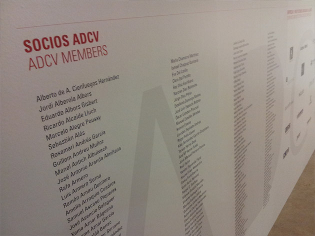 25-from-valencia-with-design-adcv-las-naves-fvwd-exposicion