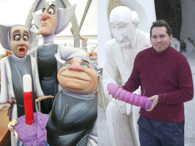 29-fallas-censura-ninot-monjas