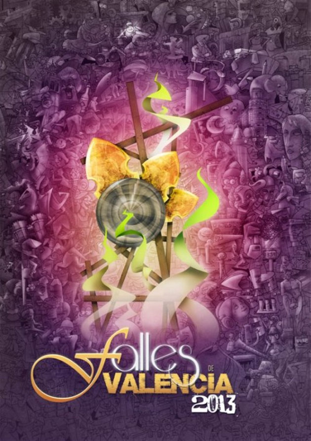 33-cartel_fallas-2013