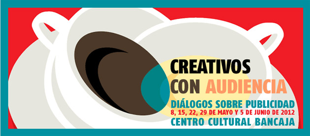 01-recordando-creativos-con-audiencia