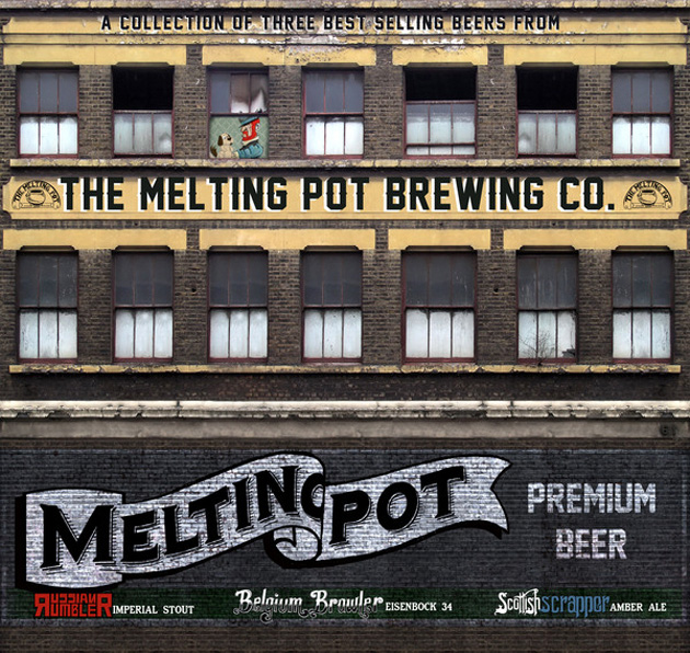 02-The-Melting-Pot-Brewing-Company_Collector-Beer-Series