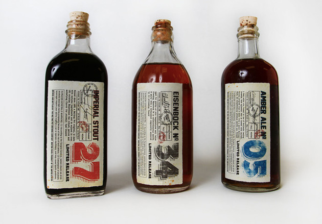 04-The-Melting-Pot-Brewing-Company_Collector-Beer-Series
