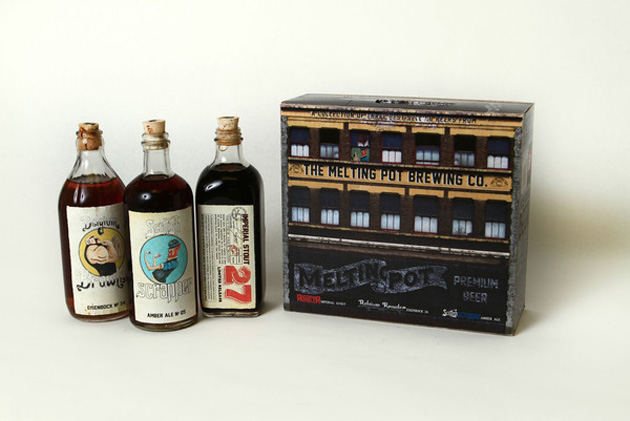 07-The-Melting-Pot-Brewing-Company_Collector-Beer-Series