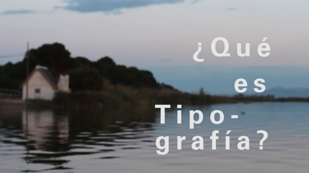 01-Documental-Que-es-tipografia
