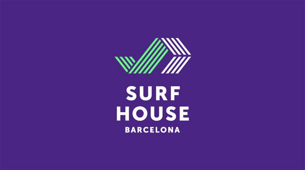 02-cocolia_raul-ramos_mireia-ruiz_surf-house