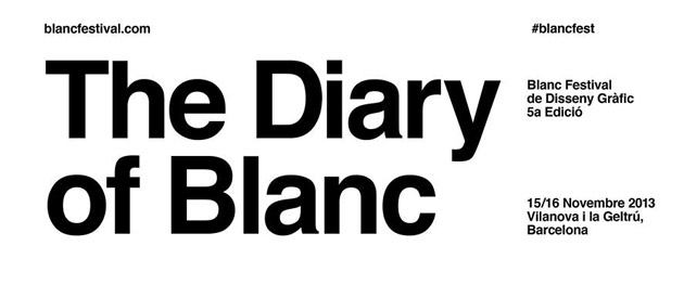 01-The-Diary-of-Blanc-2013