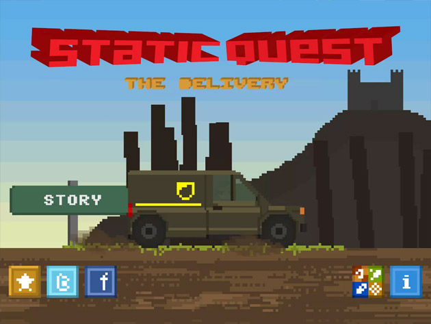 01-indiegames_static-quest_CookieBit