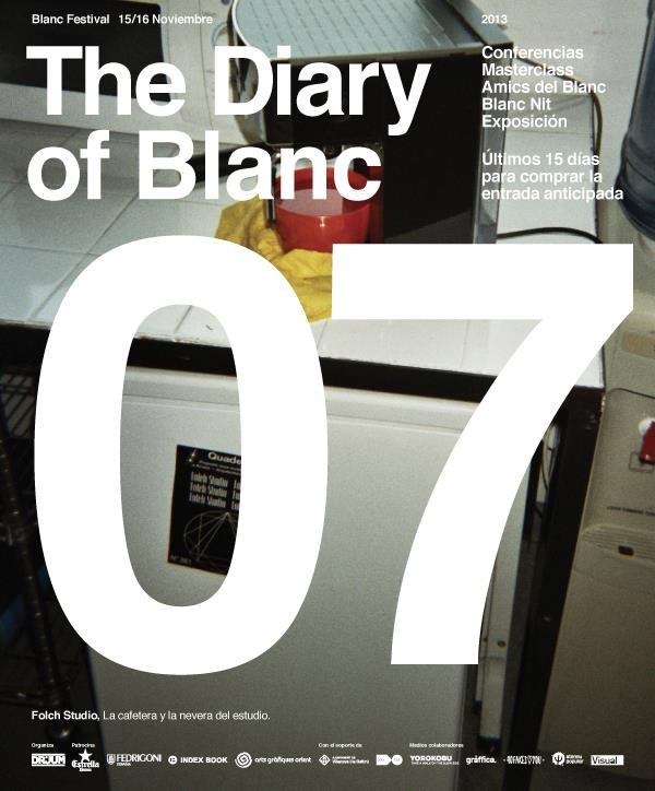 06-The-Diary-of-Blanc-2013