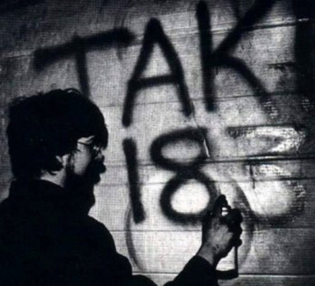06-ofn_podcast_graffity_taki-183