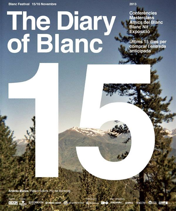 07-The-Diary-of-Blanc-2013
