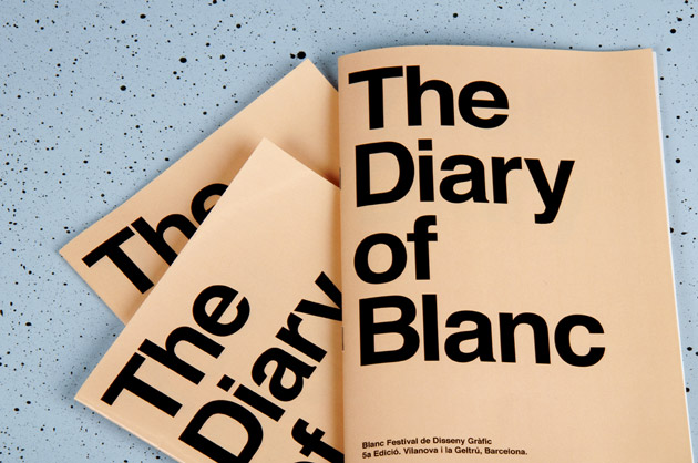 09-The-Diary-of-Blanc-2013