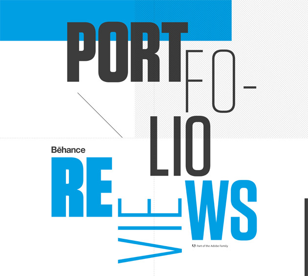 01-Behance-Portfolio-Reviews-VLC