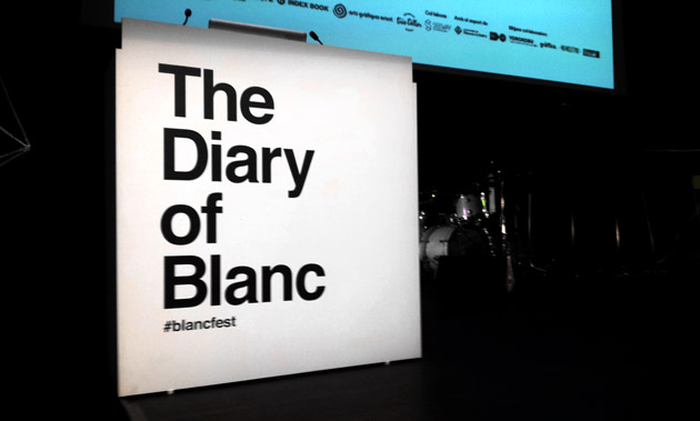 01-blanc-festival-2013-the-diary-of-blanc