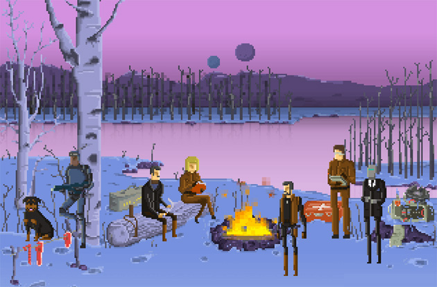 03-Deconstructeam-indie-game-developer