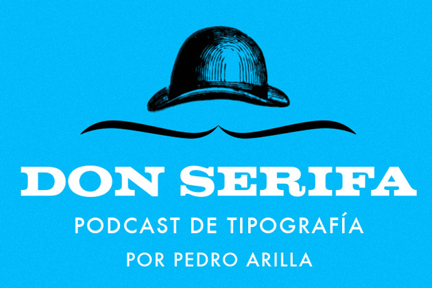 001-don-serifa-podcast-pedro-arilla