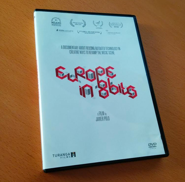 europe-in-8bits_documental-chiptune