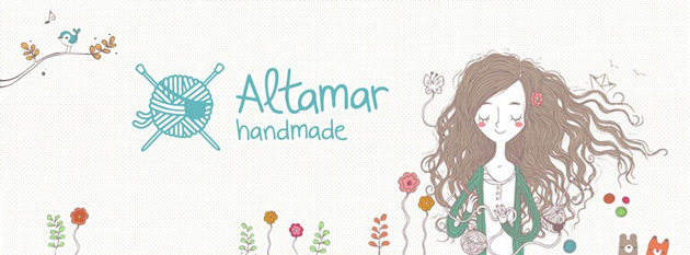 altamar-handmade_Altea-Igual_munecas-con-pecas
