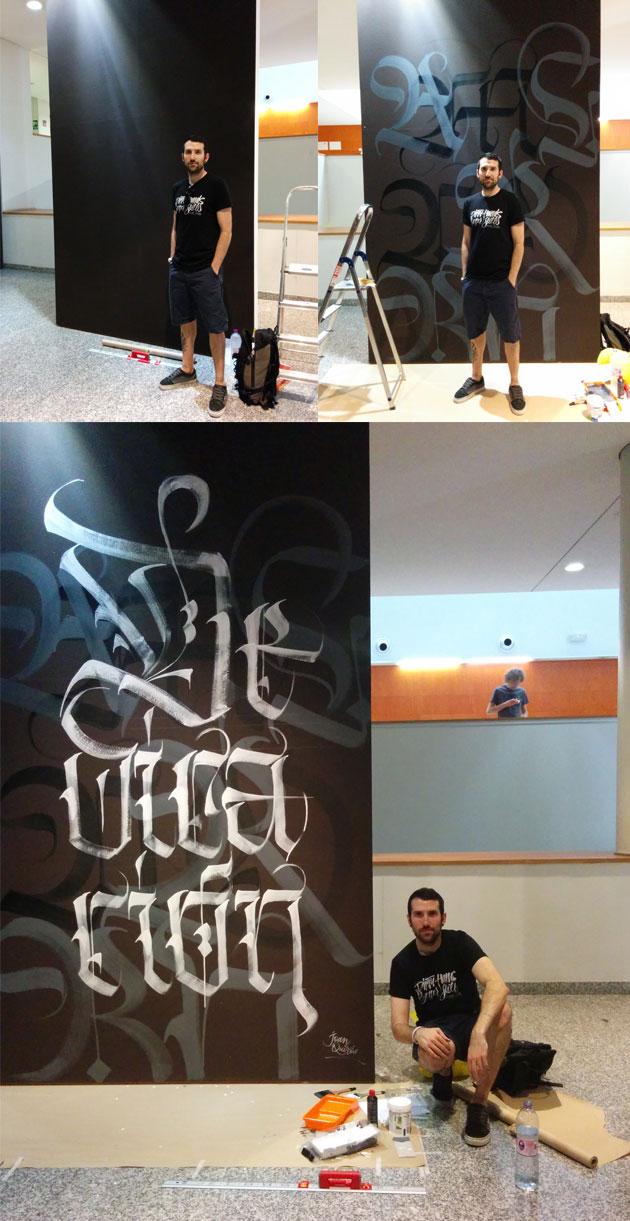 joan-quiros-congreso-internacional-tipografia-2014