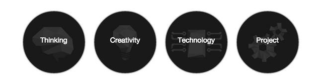 master-tecnocreatividad--think-technocreative-nomadia-socialnoise