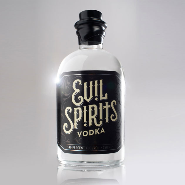 Evil-Spirits-Vodka