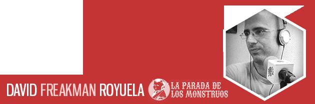 OFNpinion_david-freakman-royuela_democracia-podcastil