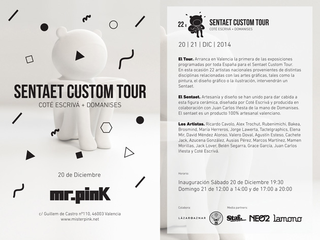 Expo-Sentaet-Custom-Tour