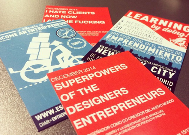 DesignerFounders-Europe