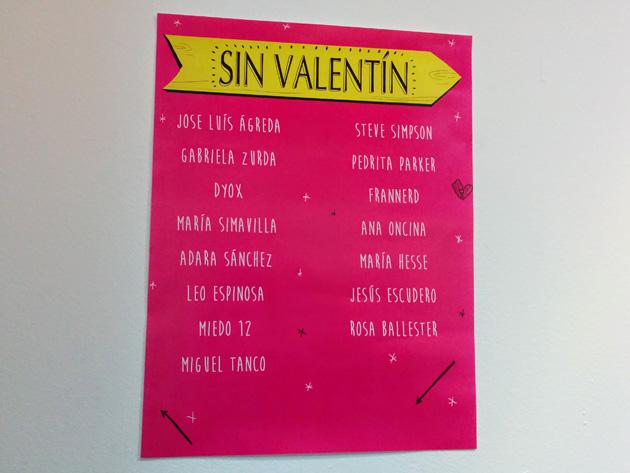 Circuito-de-Ilustracion-de-Valencia-sin-valentin