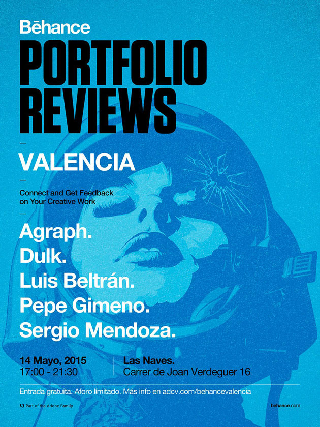 -behance-reviews-vlc-primavera-2015