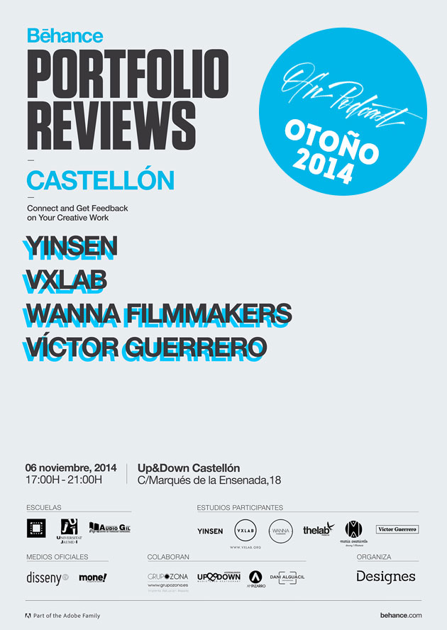 podcast-behance-portfolio-reviews-orono-2014