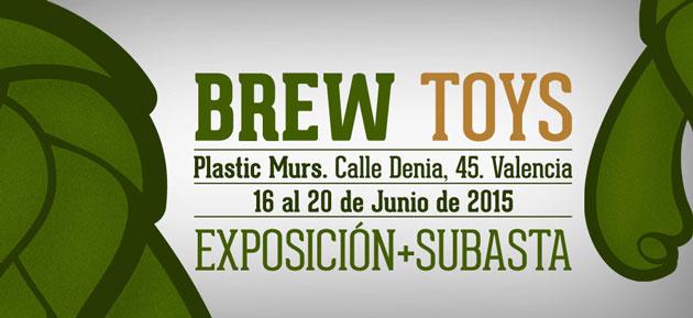 02-Brew-Toys
