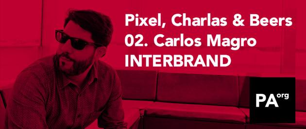 -PixelCharlasBeers02-Carlos-Magro-PixelAttack