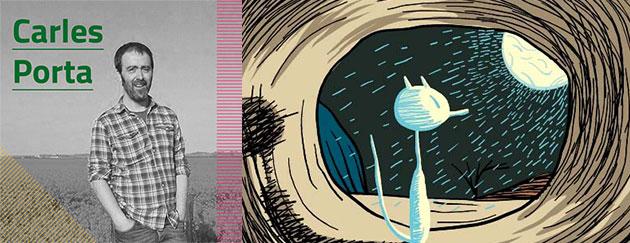 09-illustrafic-2015-carles-porta