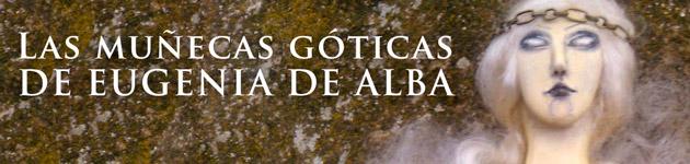01-Las-munecas-goticas-de-Eugenia-de-Alba